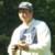 Profile picture of Matthew Stone