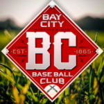 Group logo of The Bay City Independents Club Group