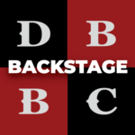 Group logo of DataBaseBall.Club Behind the Scenes