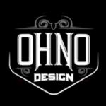 Profile picture of OHNO Design