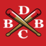 Profile picture of Data Baseball