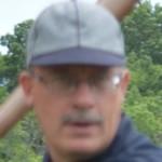 Profile picture of Jim Willison