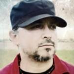 Profile picture of Alan Kid Garcia