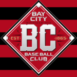 Profile picture of The Bay City Independents Base Ball Club