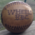 Profile picture of Walker Tavern Wheels BBC