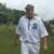 Profile picture of Chuck Sharrow
