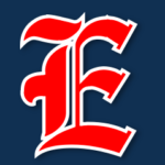 Profile picture of ELKTON BASE BALL CLUB AND EXHIBITION COMPANY